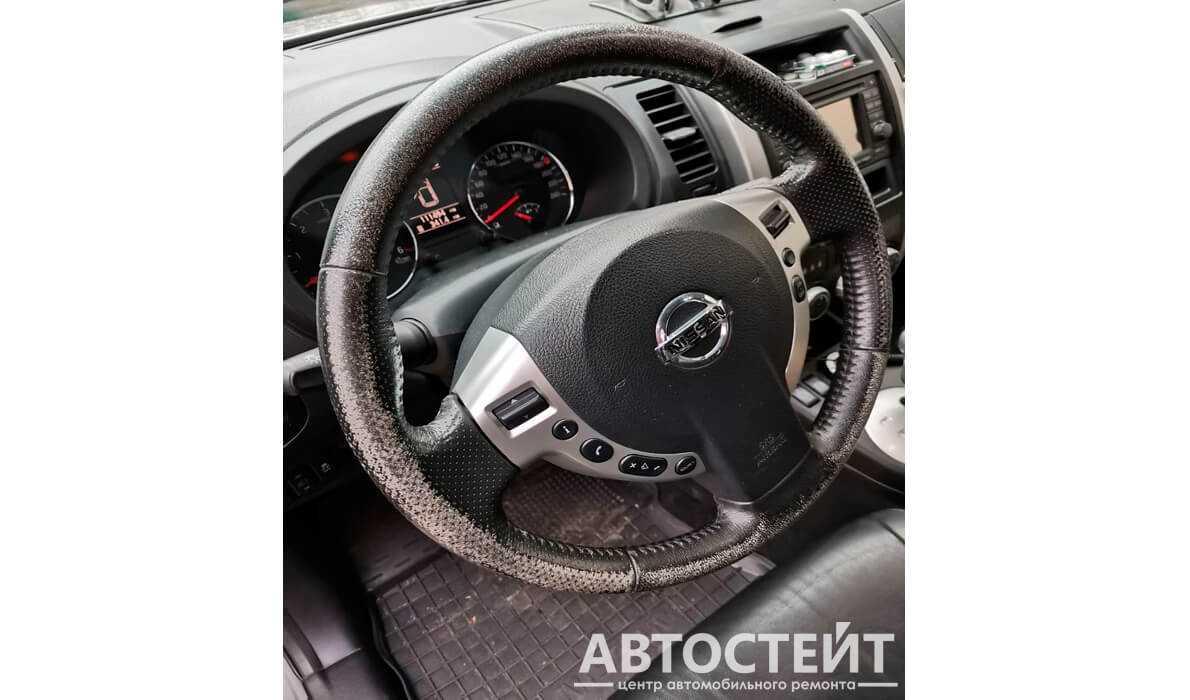 peretyazhka-rulya-nissan-x-trail-foto-01.jpg